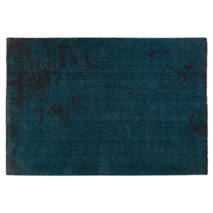 Kokoon BLUE