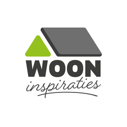 Wooninspiraties RTL4