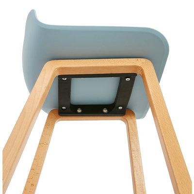 Kokoon Design barkruk ASTORIA Blauw