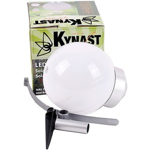 Kynast Solarlamp 15cm