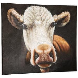 Kokoon COW