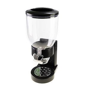 Lowenthal Cornflakes Dispenser - 0.5L
