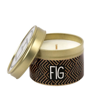 LAIFHOES Candle to Go FIG