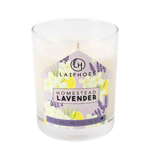 LAIFHOES Homestead LAVENDER