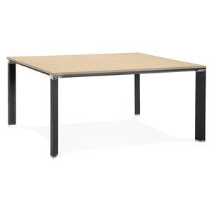 Kokoon EFYRA 160x160 cm