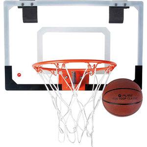 Pure2Improve Fun Basketbal Set