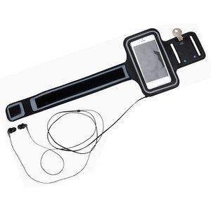 Sport-armband