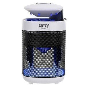 Camry CR7937 - Insectenlamp UV-LED - USB