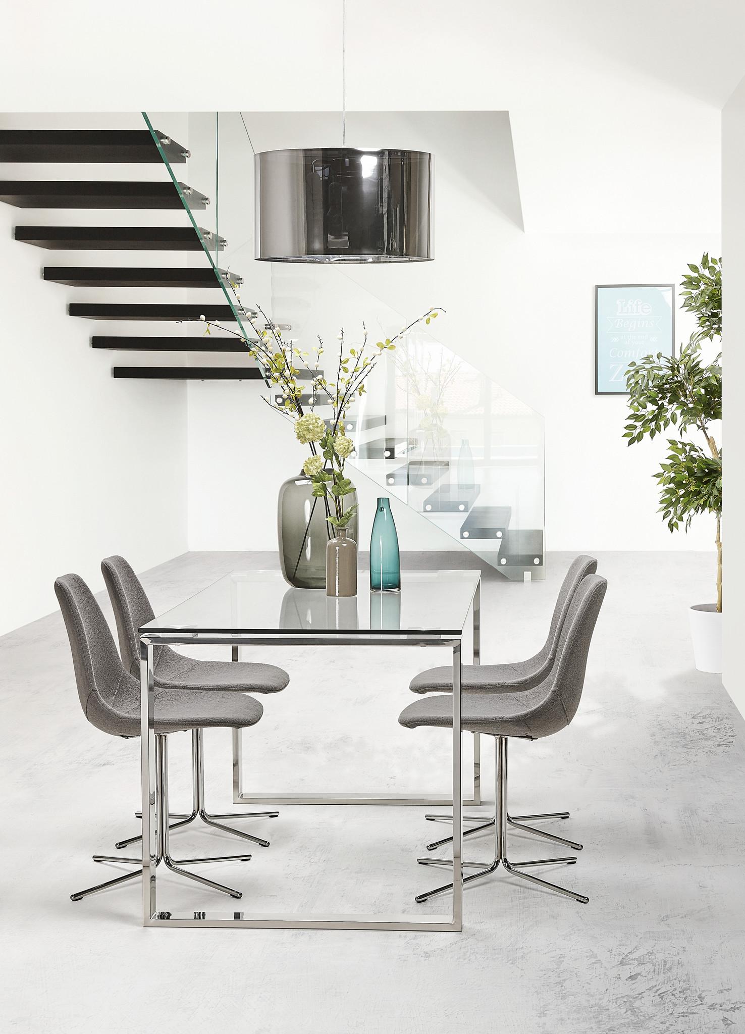 Meubels | Richt je woning in met mooi vormgegeven design meubilair!