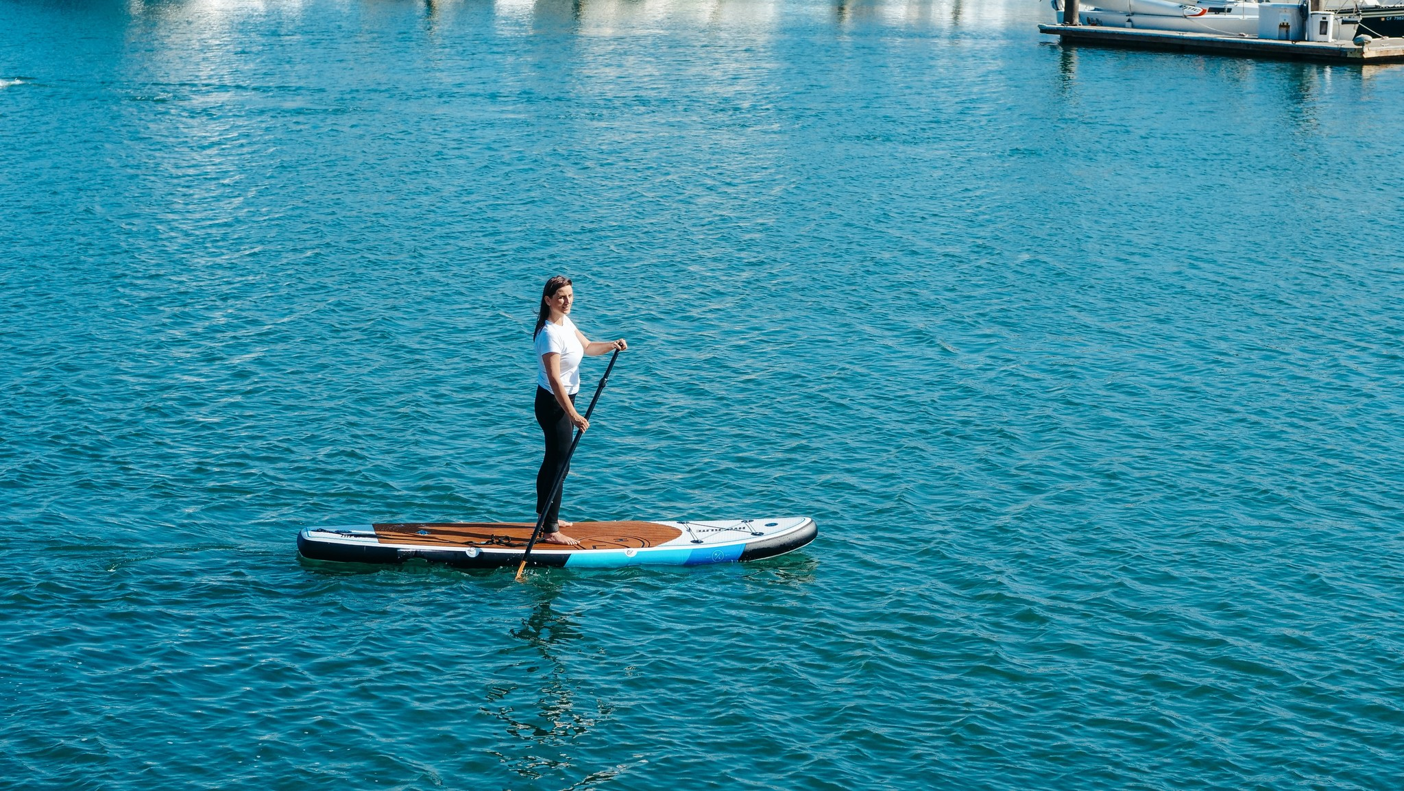 SUP Boards   Complete sets Stand Up Paddle  Boards