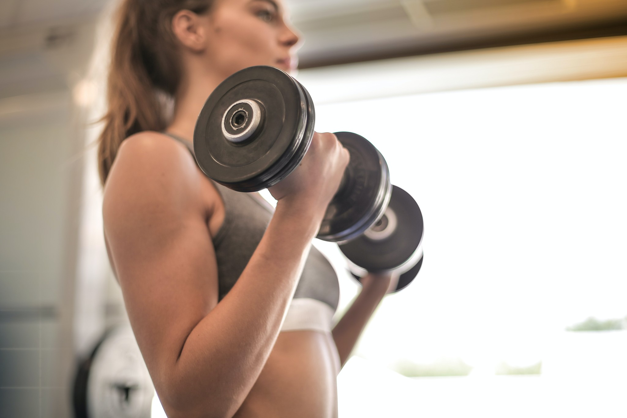 ML Lifestyle SPORT | Fitness & Yoga