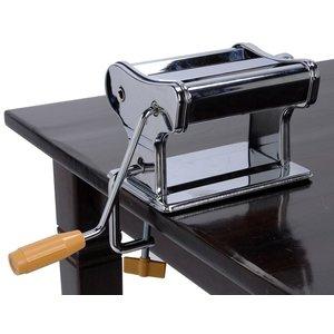 Excellent Houseware Pastamachine RVS