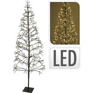 Lichtboom 120 cm - 160 LED