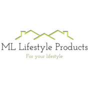 ML Lifestyle Products