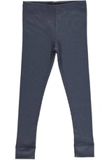 MarMar Copenhagen Modal Pants blue