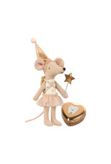Maileg Tooth fairy, big sister mouse