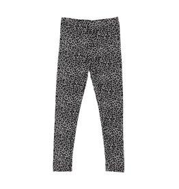MarMar Copenhagen Leopard pants - Grey Leo