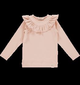 MarMar Copenhagen Tessie Jersey, rose
