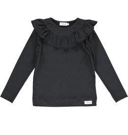 MarMar Copenhagen Tessie Jersey, black