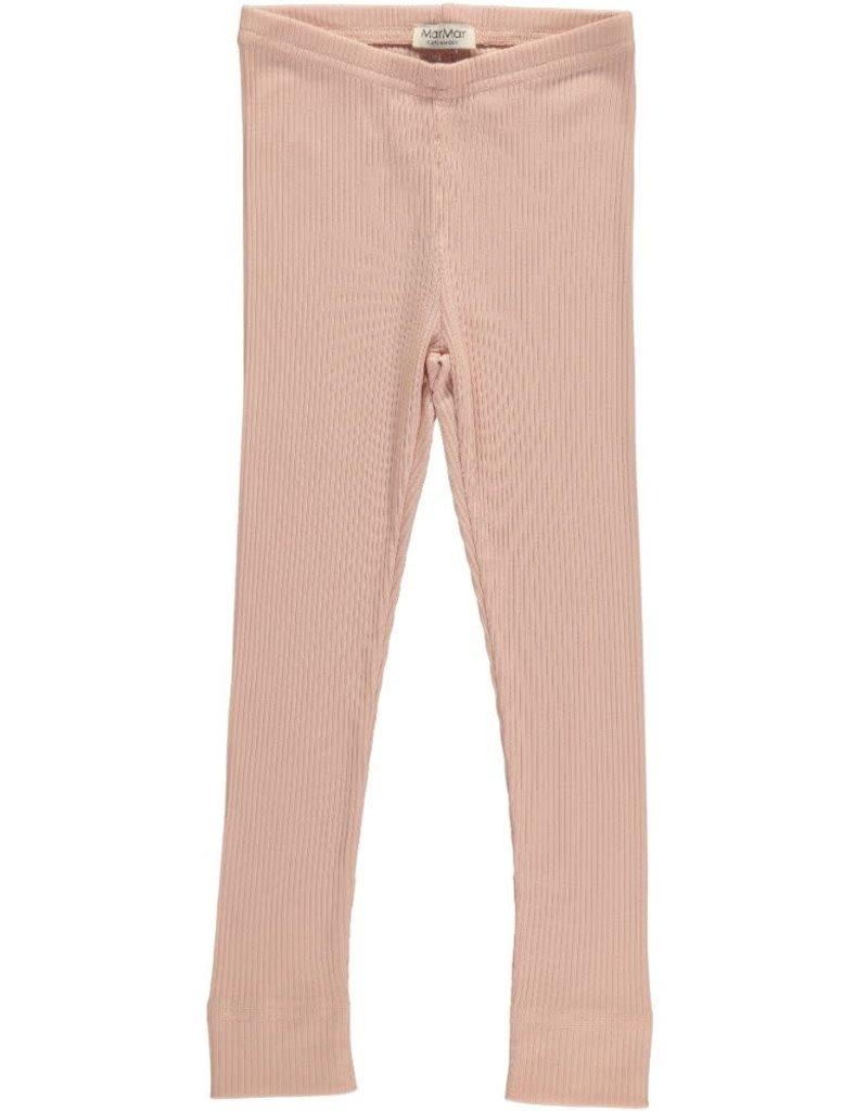 MarMar Copenhagen Modal Pants rose