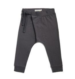 Phil & Phae Harem pants graphite