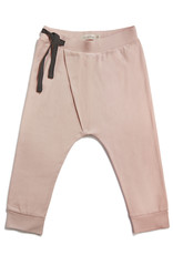 Phil & Phae Harem pants blush
