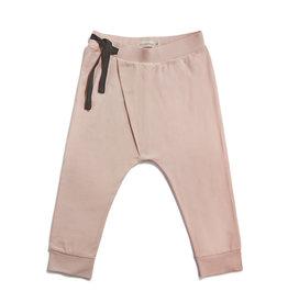 Phil & Phae Harem pants blush