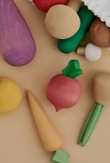 Raduga Grëz Vegetables Set