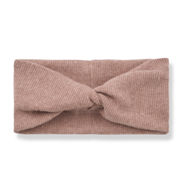 1+ in the family Bandeau rose