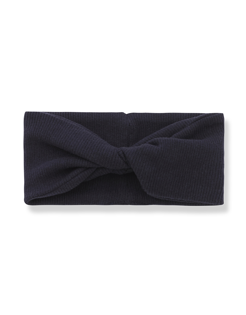 1+ in the family Bandeau dark blue
