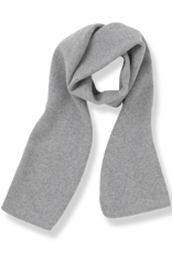 1+ in the family Beandie & scarf light grey