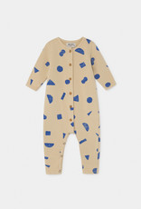 Bobo Choses All Over Stuff Jumpsuit