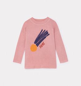 Bobo Choses A Star Called Home Long Sleeve T-shirt