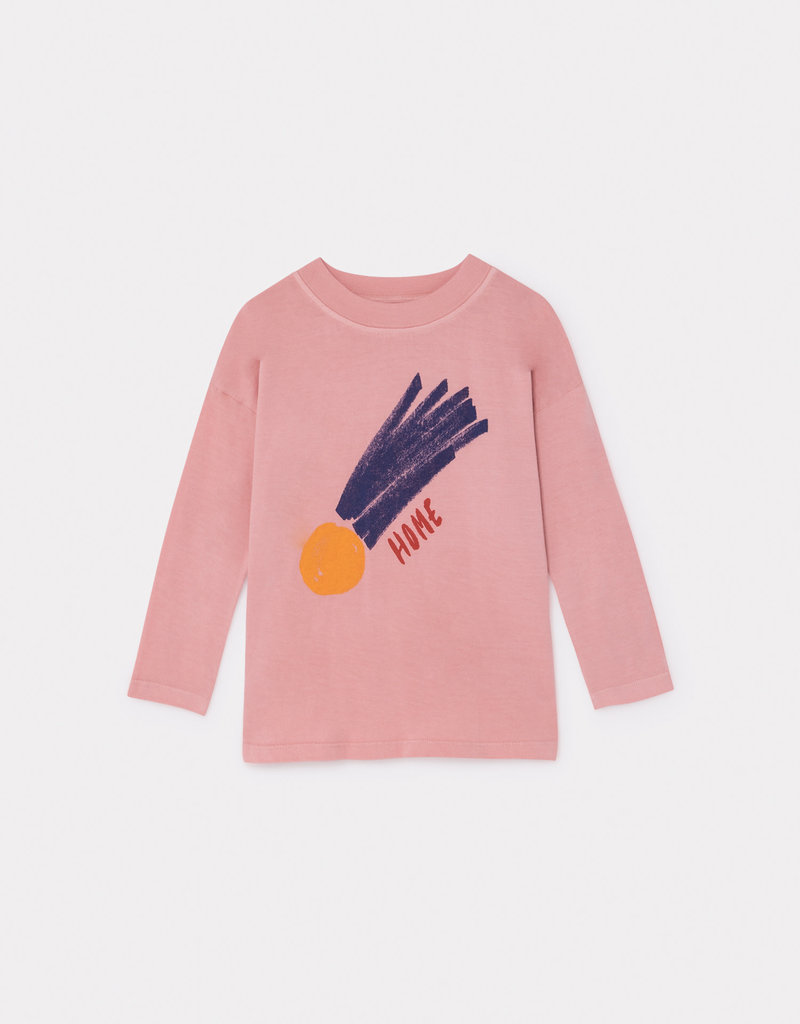Bobo Choses A Star Called Home Long Sleeve T-shirt