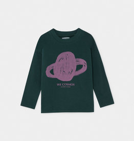 Bobo Choses Saturn Long Sleeve T-shirt
