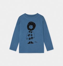 Bobo Choses Starchild Long Sleeve T-shirt