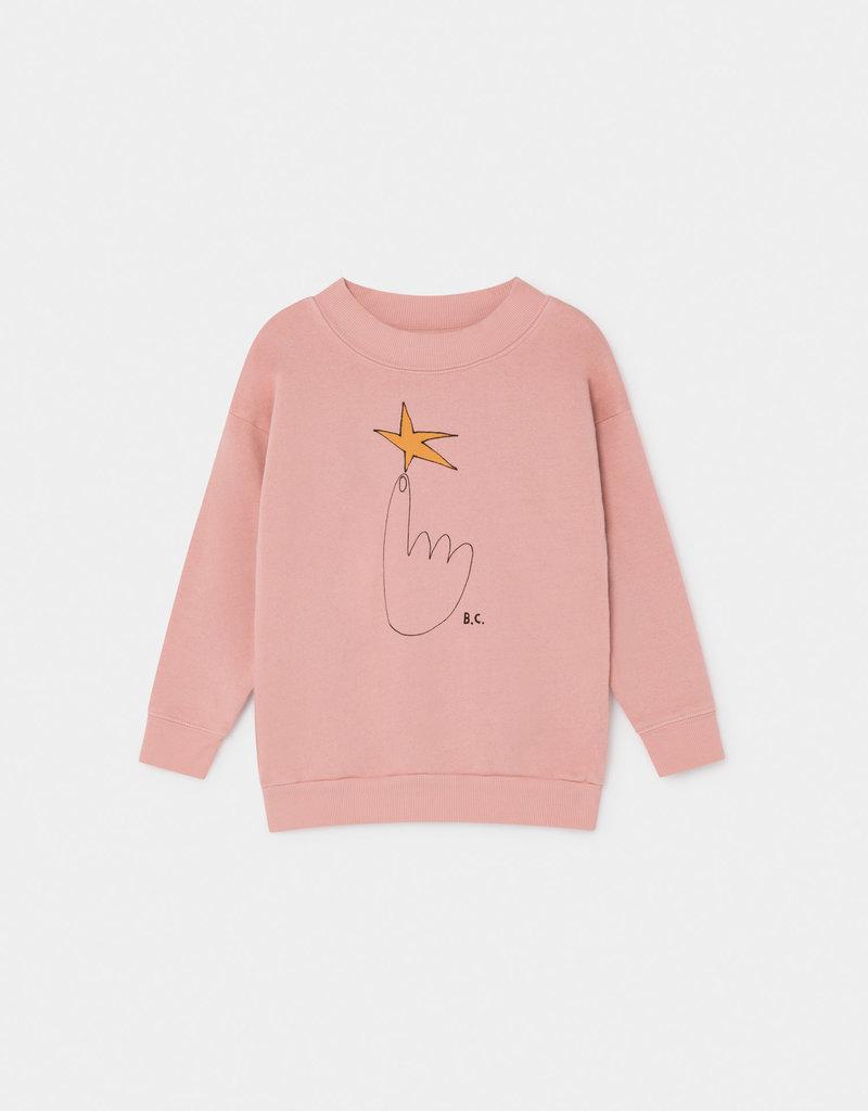 Bobo Choses The Northstar Sweatshirt