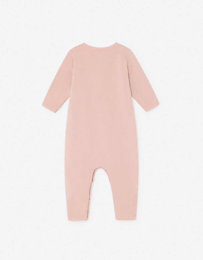 Bobo Choses The Northstar Jumpsuit