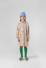Bobo Choses All Over Comets Buttons Dress