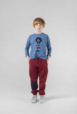 Bobo Choses Starchild Long Sleeve T-shirt