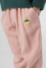 Bobo Choses Night And Day Baggy Pants