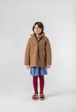 Bobo Choses Mercury Sheepskin Jacket