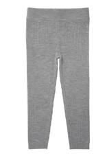 FUB Fine leggings light grey