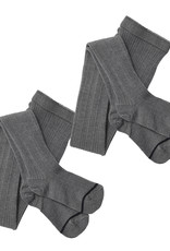 FUB Tights grey