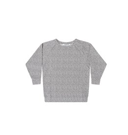 Mingo Long sleeve dot