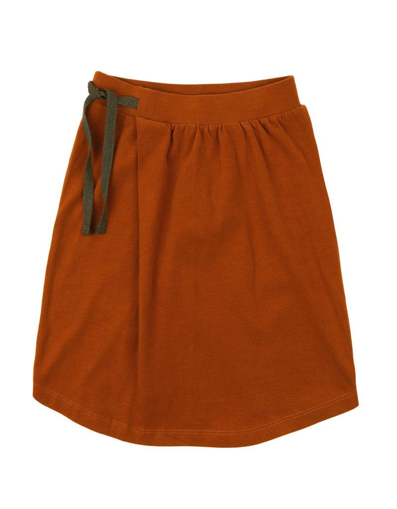 Phil & Phae Midi skirt