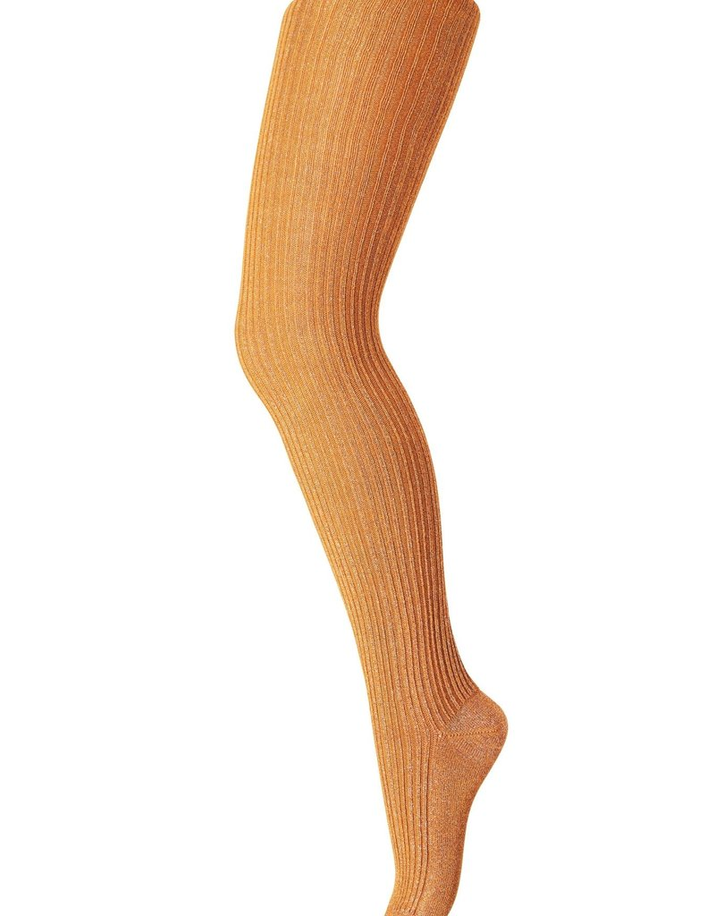 Mp. Denmark Tights celosia dark honey