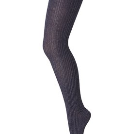 Mp. Denmark Tights celosia blue