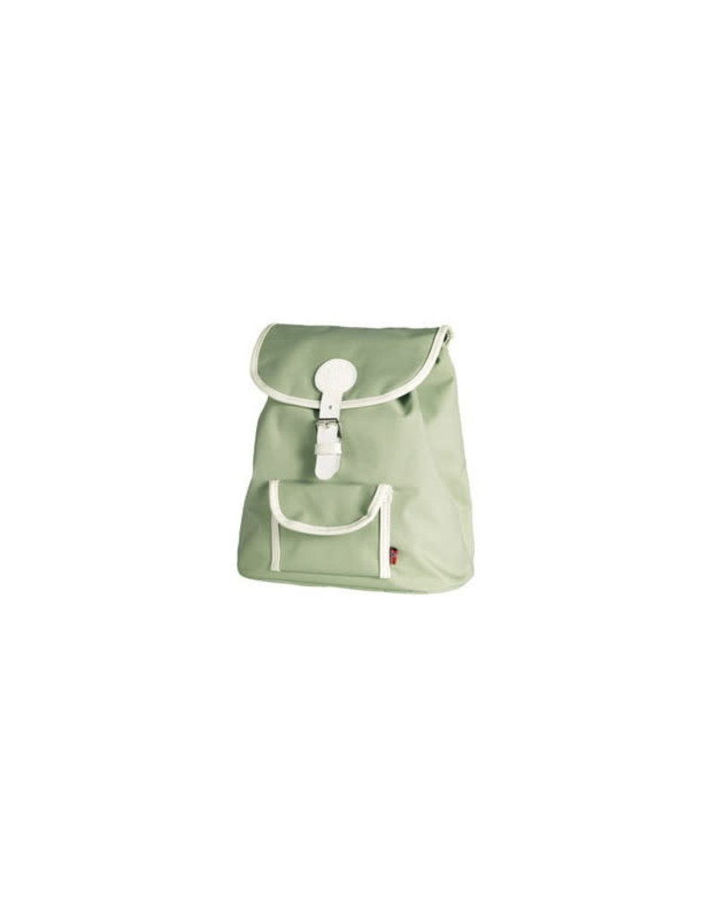 Blafre Backpack 6L 1-4y - green
