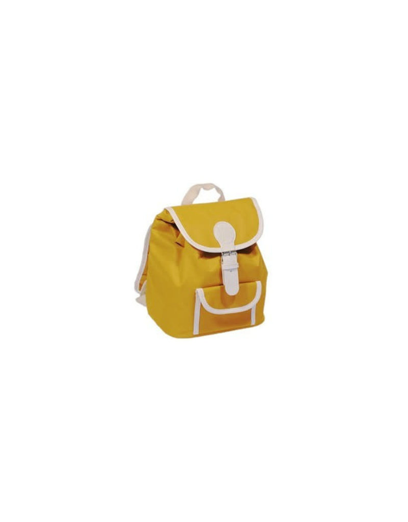 Blafre Backpack 6L 1-4y - yellow